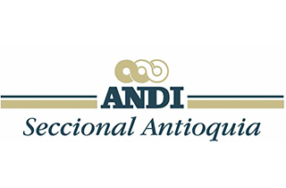 ANDI SECCIONAL ANTIOQUIA