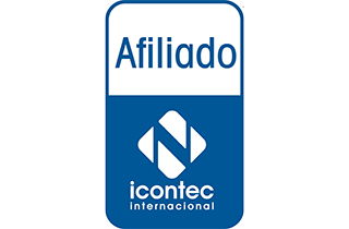Icontec afiliado