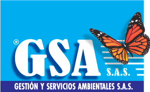 Gestión y Servicios Ambientales S.A.S