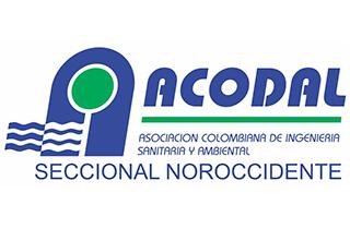 acodal (2)